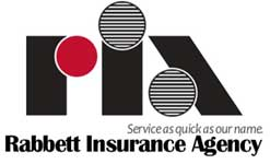 Rabbett Insurance