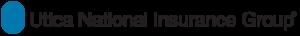 Utica National Insurance